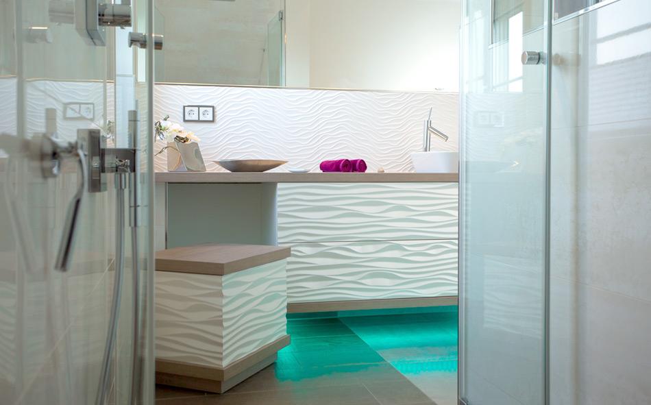 klotz badmanufaktur dresden riesa mei en exklusive. Black Bedroom Furniture Sets. Home Design Ideas