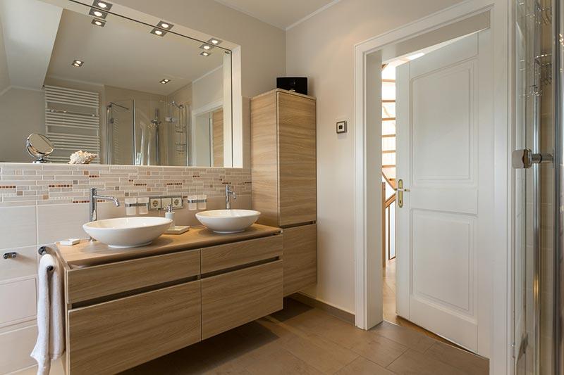 klotz badmanufaktur dresden riesa mei en exklusive badgestaltung und badrenovierung. Black Bedroom Furniture Sets. Home Design Ideas